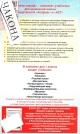 Обучение в 1 кл по учебнику Литературное чтение. Методика
